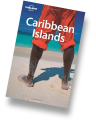 Holiday reading for the Caribbean