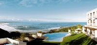 Hotels on the Garden Route South Africa