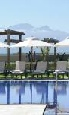 Holiday to the Oubaai Hotel Golf & Spa, George, South Africa