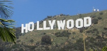 Sightseeing and excursions in Los Angeles