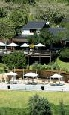 Holiday to the Hog Hollow Country Lodge, Plettenberg Bay, South Africa