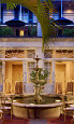 Holiday to the Royal Sonesta New Orleans