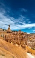 Fly-Drive holidays to Las Vegas, Grand Canyon,  Bryce Canyon and Zion National Park