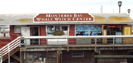 Holidays to Monterey and the California Coast with Escape Worldwide