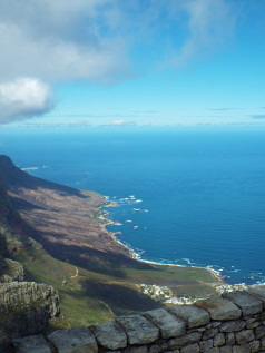 Western Cape Explorer Fly-Drive Holidays