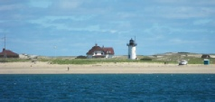 Holidays to Cape Cod with Escape Worldwide