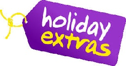 Travel insurance from Holiday Extras