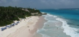 Holidays to Barbados with Escape Worldwide