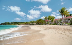 Holidays to the Galley Bay Resort & Spa, Antigua