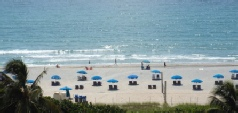 Holidays to the beaches of Florida with Escape Worldwide