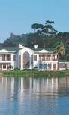 Holiday to the St James of Knysna, Knysna, South Africa