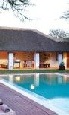 Holiday to the Elephant House, Addo Elephant National Park South Africa