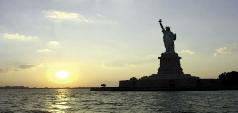 USA Multi Centre Holidays - New York, Las Vegas & Los Angeles