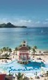 Holiday to the Sandals Grande St Lucian, St Lucia