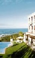 Holiday to The Plettenberg, Plettenberg, South Africa