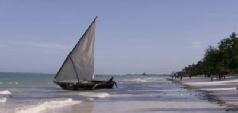 Holidays to Zanzibar including Stone Town