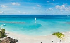 Holidays to the Mango Bay, Barbados
